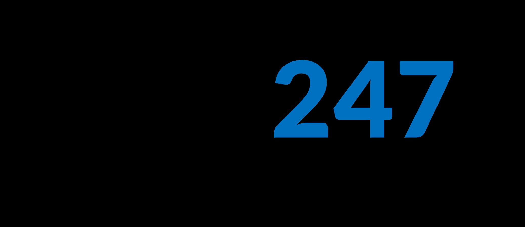 VAS247.COM